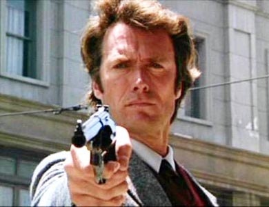 clint-eastwood-dirty-harry.jpg